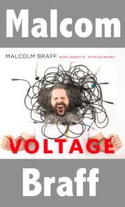 2011-03-11_malcolm-braff