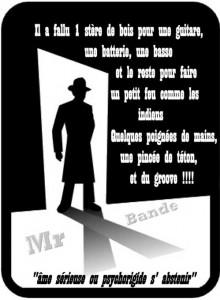 2011-04-08_misterXband