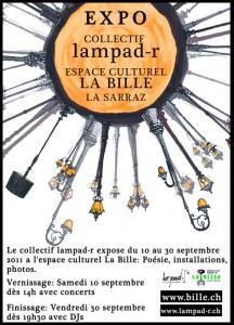 2011-09-10_Lampadr-Big