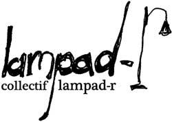 2011-09-10_Logo-Lampad-r