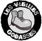 2011-10-22_LogoVielles-Godasses