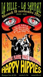 2011-11-19_hippie