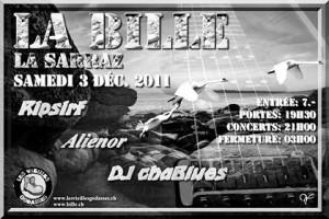 2011-12-03_Vielles-Godasses
