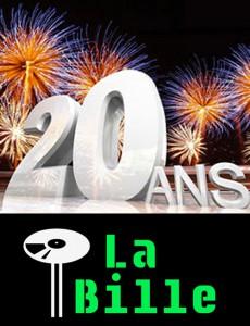 2011-12-16_20ans-LABille-Logo