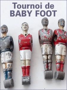 2012-01-13_BabyFoot