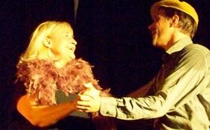 2012-09-06_TomTorel-Theatre