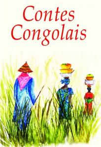 2013-05-03_contes-congolais-big