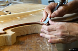 luthier_2