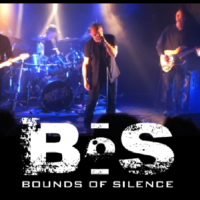 12/01 – Bounds of silence (power-pop / rock)