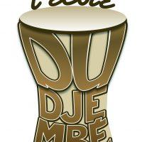 dujembe_logo_final