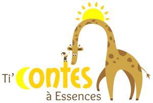 Logo_TiContes_OK_petit