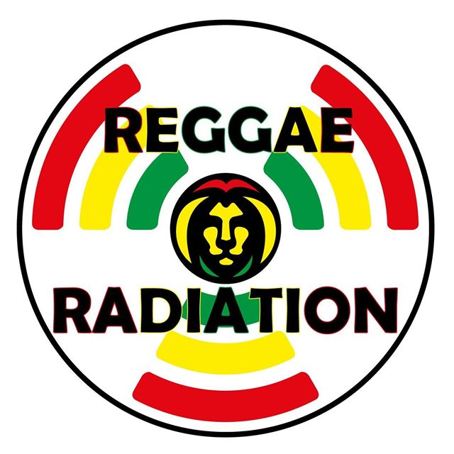 Reggae Radiation