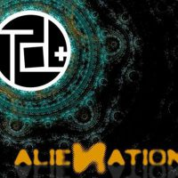 TD+ (Live dub)