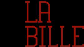 La Bille